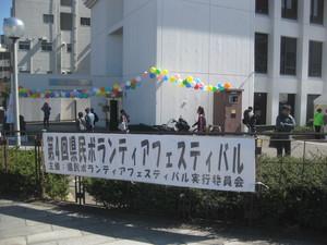 IMG_7543.JPG